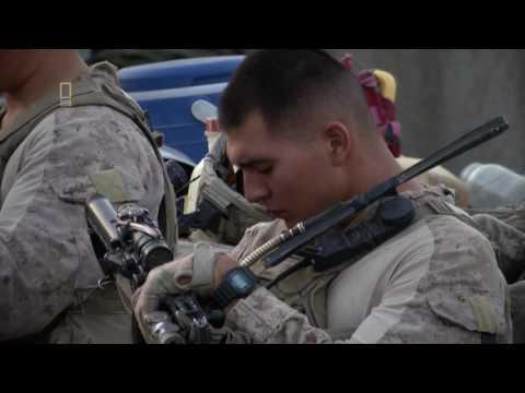 Battleground Brothers - S01 E03 - Unsichtbare Taliban