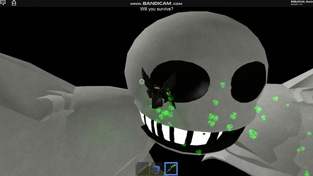 Puzzle Jigsaw Roblox Character For Android Apk Download Ultra Sans Battle Roblox Fluxx Robux Hack Website Already Done Pace
