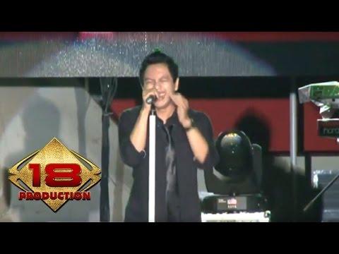 Supernova - Sayang   (Live Konser Purwokerto 7 November 2013)