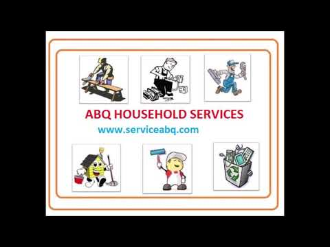 Carpet Cleaning Services In Albuquerque NM   ABQ Household Services 505 225 3810