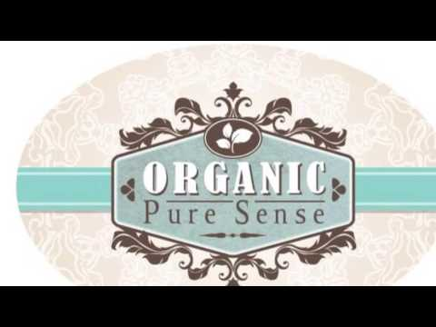 [Organic Pure Sense 活膚教室]維他命B3及B5對皮膚好處