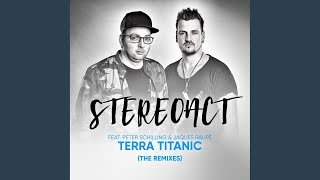 Terra Titanic (Extended Mix)