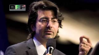 secrets for sale the greenwald omidyar nsa connection
