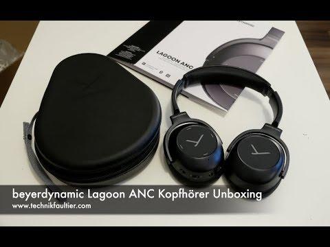 beyerdynamic-lagoon-anc-kopfhörer-unboxing