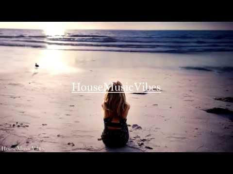 Intenso Project - Love The Sunshine #HouseMusic