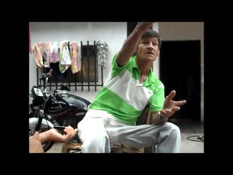 Download patrimonio cultural del tachira capacho y zorca