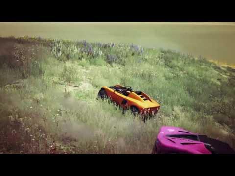 Grand theft auto 5 online liberation squad