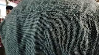 Ping pong show /Close up PHUKET