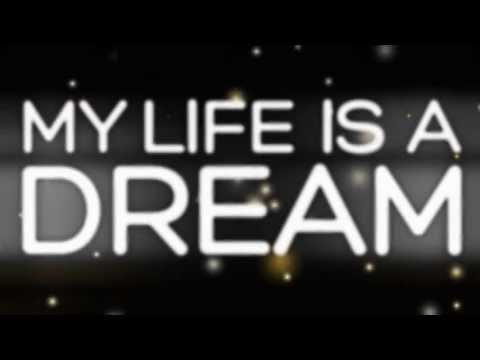 The Royal - Dreamlife (Official Lyric Video)