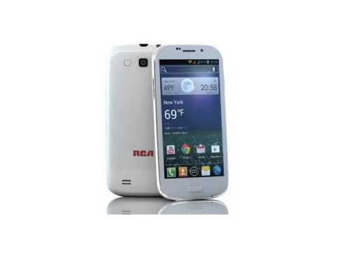 get rca g1 unlocked cell phone mobile android smartphone youtube rh youtube com G1 Phone Battery Nokia Flip Phone