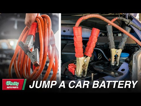 how-to:-jump-a-car-battery
