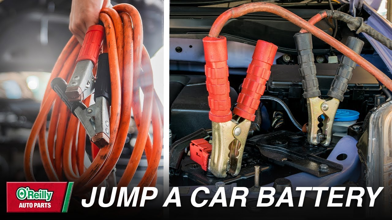 medium resolution of jumpbox battery isolator converter housing diagram