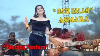 Download HATI DALAM ASMARA ~ Masitoh bintang pantura, Duo Intan