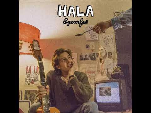Hala - What Is Love? Tell Me, Is It Easy?
