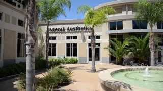 Nowak Aesthetics San Diego - Who We Are