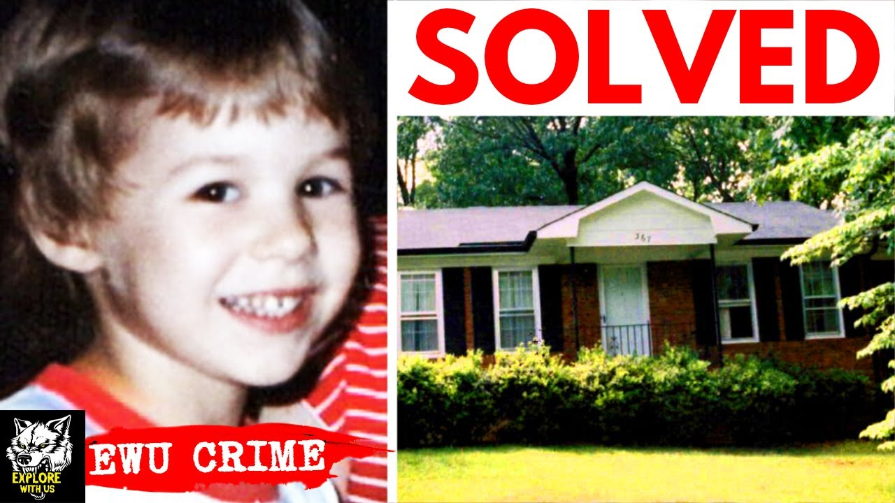 Download Solved Cases With The Most INSANE Twists You've Ever Heard
