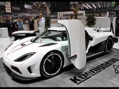 coches mas caros del mundo 2015 youtube. Black Bedroom Furniture Sets. Home Design Ideas
