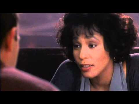 Whitney Houston - One Sweet Day