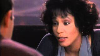 Whitney Houston - One Sweet Day
