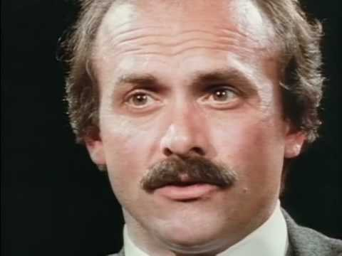 Rocky Bleier Intro.mov