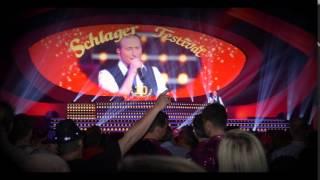 Video Schlager Festival 2015 download MP3, 3GP, MP4, WEBM, AVI, FLV Oktober 2018