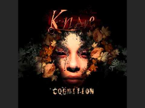 Music video Knave - World Apart