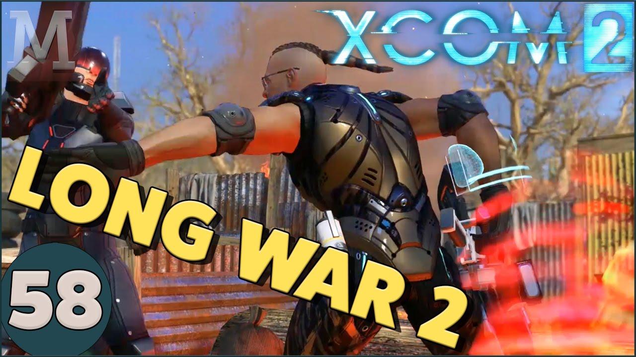 long war 2 let 39 s play xcom 2 part 58 retaliation youtube