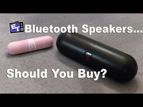 should-you-buy-a-bluetooth-speaker?