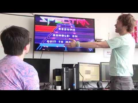 Computer Science graduates discuss their start-ups based at Platform Studios