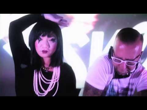 Mix - Shiny Disco Balls - Scotty Boy feat Sue Cho (Official Video) by Drex Lee