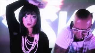 Shiny Disco Balls - Scotty Boy feat Sue Cho (Official Video) by Drex Lee