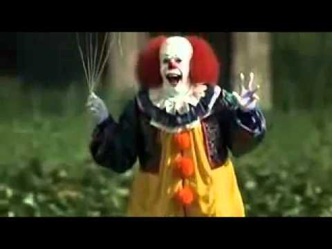 KoRn-Clown(IT).