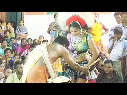 karakattam, latest karakttam, village karakattam, karakattam new 2018, kuravan kurathi dance, gramat