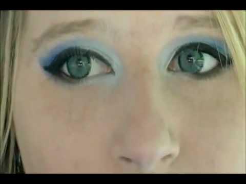 Vassen Jewel Green lense review.
