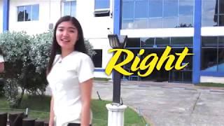 필리핀 세부 필인터어학원 캠퍼스투어 영상 PHILINT…