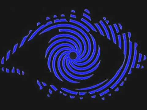 Element 4 Paul Oakenfold Big Brother UK