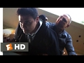 Throwdown (2013) - No One Withdraws Scene (6/10) | Movieclips