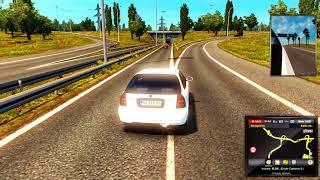 "[""euro truck simulator 2"", ""euro truck simulator 2 mods"", ""euro truck simulator"", ""euro truck simulato mods"", ""american truck simulator"", ""american truck simulator mods"", ""bill gates"", ""windows 10"", ""nvidia"", ""geforce"", ""amd"", ""amd a10 5800k"", ""ati"", ""hd"