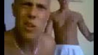 Two Polish Boys - Jak Ty Na Imię Masz
