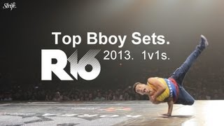 top-sets-r16-1v1s-strife-2013