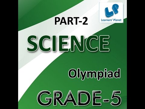 olympiad science practice book class v youtube. Black Bedroom Furniture Sets. Home Design Ideas