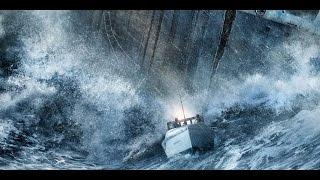 И грянул шторм –Трейлер на Русском | 2016 | 1080p