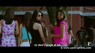 Ranv....convince 2anuk funny scene