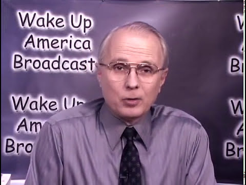 The 144,000 Prophets & 12 Tribes Of Israel Are Literal Numbers - Revelation Study (43 of 105)