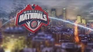 Replay: GPL Week 13 - Eurasia Heads-Up - Mike Leah vs. Nanonoko - W13M157