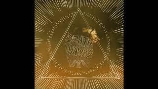 Artist: Death Hawks Album/EP: Death & Decay Release year: 2012 Coun...