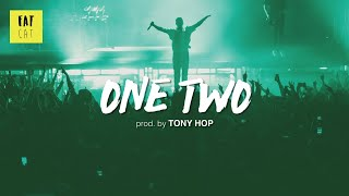 90s Old School Boom Bap type beat x hip hop instrumental   'One Two' prod. by TONY HOP