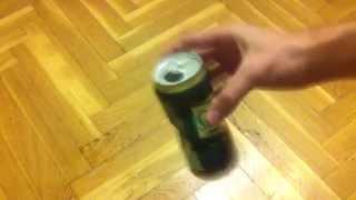 Бесконечное пиво :)