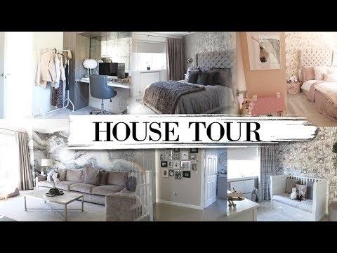 FULL HOUSE TOUR UK 2019