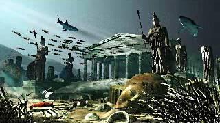 Versunkene Zivilisation der Nordsee: UnterwasserArtefakte [Deutsches Hörbuch]
